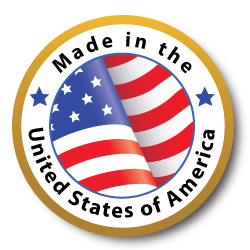 LeDuc Creative Loves the USA